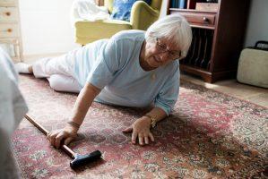 elderly-woman-fell-floor