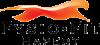 logo-FysioFit_150pix